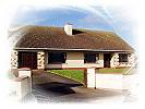 Doonbeg Self Catering