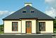 Self Catering Quilty Miltown Malbay Spanish Point