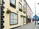 Central B&B Kilrush