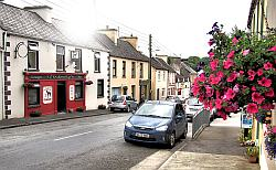 Image of Cooraclare, Ireland