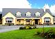 B&B Sneem Ring of Kerry