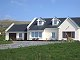 Self Catering Fanore