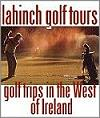 Golftours County Clare
