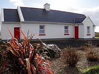 Bluebell Cottage Cottage Knockerra Kilrush Co Clare