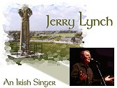 Jerry Lynch