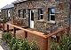 Self Catering Holiday Rental Kilkee