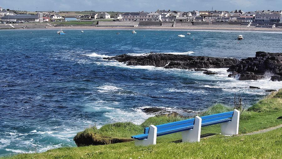 Image of Kilkee, Ireland
