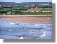 Image of Lahinch