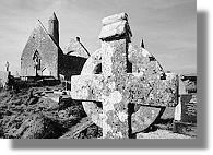 Image of Kilrush, Ireland