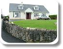 Self Catering Ennis