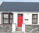 Self Catering Holiday Cottage Kilkee