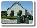 Self Catering Mullagh Quilty