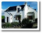 Self Catering Liscannor