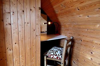 TirNaNog Cottage