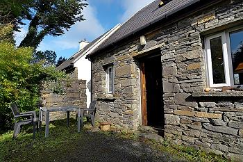 Aisling Stone Cottage