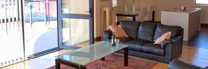 lounge21