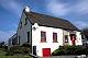 Holiday Cottage Doolin