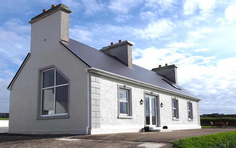 grace catering cottages htm malin holiday in s donegal cottage home self graces ireland accommodation traditional